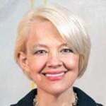 Kim Sajet Named to Directorship of Smithsonian's National Portrait Gallery