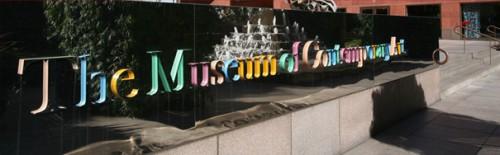 MOCAsign