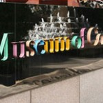 """MOCA Reports Commitments to """"Nearly Triple"""" Museum's Endowment (and requests a CultureGrrl correction)"""