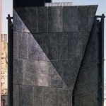 MoMA Drama: My Participation on <em>Archinect's</em> Panel Regarding the Expansion Controversy