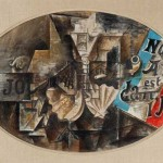 "Cubist Infusion: Leonard Lauder's ""Transformational Gift"" to the Metropolitan Museum"
