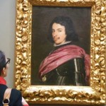 "The Year of Italian Culture: Metropolitan Museum Gets Velázquez, Will Get ""Boxer"" (with video)"
