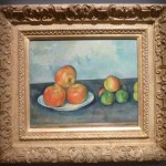 Whither the Impressionist/Modern Art Market? Auction House PR Machines in Overdrive (with video)