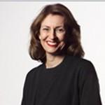 Brandishing the Brand: United Way's Cynthia Round Becomes Metropolitan Museum's New Senior VP
