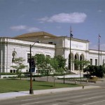 From Millage to Pillage? Detroit Institute of Arts Confronts Possible Rape of Its Collection