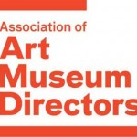 "AAMD's Response to Metropolitan Museum's Renegade Reorganization: ""Guidance to Consider"""