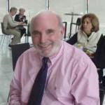 BlogBack: Chris Crosman on Saving Folk Art Museum's Building