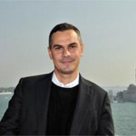 Maximum Massimiliano: What's Next for Gioni, Acclaimed Director of 2013 Venice Biennale? (with video)