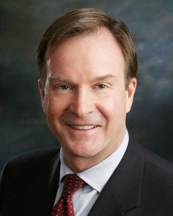 Michigan Attorney General Schuette