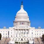Cultural Politics: House Appropriations Committee Lacks Art Appreciation