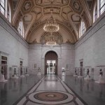Detroit Institute of Arts Issues Statement Regarding City's Bankruptcy Filing Today