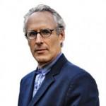 BlogBack: David Ross Argues Against Deaccession Legislation