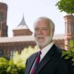 Equal Time: Successor to Retiring Smithsonian Secretary Wayne Clough Should Be an Art Professional