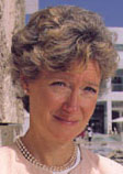Deborah Gribbon