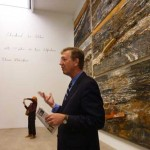 MASS MoCA's Kiefer Deal: Single-Collector Exhibition on Steroids (plus what's next for the Hall Collection and for Joseph Thompson)