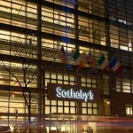 "Fighting Back: Sotheby's New ""Shareholder Protections"" Plan Also Intended to Protect Management UPDATED"
