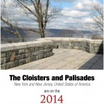 Palisades Escapade: Metropolitan Museum's View of New Jersey Defended by World Monuments Fund