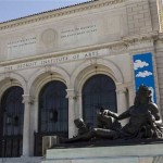"""Invaluable Beacon"": What Judge Rhodes Said About Detroit Institute of Arts"