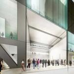 Museum of Modern Art's Folk-Art Decision: It's a Knockdown (plus plans for MegaMoMA)