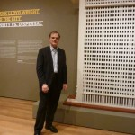 Hear Me Now: My WNYC Comments on MoMA's Frank Lloyd Wright Show