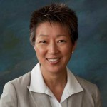Why Now? Federal Debt Limit Lifted, Obama Chooses Chu for NEA Chair