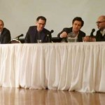See It Now: Video of Architect's Presentation and Panel Discussion on MoMA's Expansion
