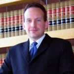More on Joseph Lewis Antiquities Case: Dealer Got More Than Wrist-Slap