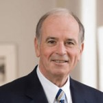 Martin Sullivan, 70, Dies: Museum Director of Integrity, Grace Under Pressure (with video)