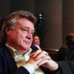 Detroit Detritus: Institute of Arts Responds to Cheap Shots Against Graham Beal's Compensation