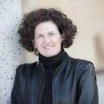 Stepping Up: Judith Dolkart Leaves Barnes Foundation for Addison Gallery Directorship