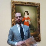 """Debunking Myths about Goya's """"Red Boy"""" at Met's Once-in-a-Lifetime Family Reunion (with video)"""