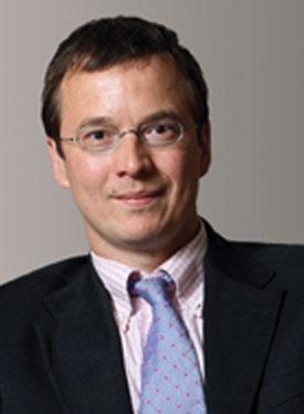 Sergei Skaterschikov