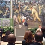 Grand Bargain vs. Tawdry Fire Sale: Detroit Institute of Arts' Progress on the Former, Caveats on Latter