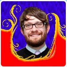 Kriston Capps' Twitter avatar