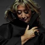 Zaha Brouhaha: Hadid and the Conscience of Architects