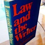 LawWriterBk