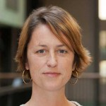 Capital Choice: Jessica Morgan Named to Direct Dia Art Foundation