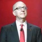 Meet the Smithsonian's Incoming Secretary: Jazz Flutist David Skorton (with video)