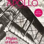 ApolloJan2