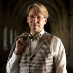 James Christen Steward, director, Princeton University Art Museum