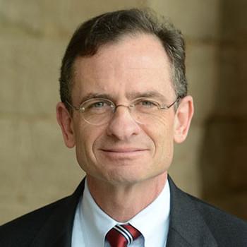 Daniel Weiss, Metropolitan Museum's incoming president