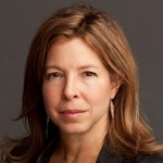 Anne Pasternak, next director of the Brooklyn Museum