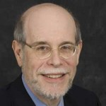Hailing Harold Holzer: Retirement Bash Today for Metropolitan Museum's Public Affairs VP UPDATED