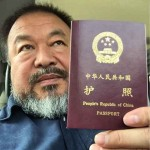 Ai Weiwei Watch: International Travel Plans, Sympathy for His Tormentors UPDATED TWICE