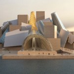 "Who's ""Unfair""? Guggenheim & Gulf Labor Coalition Exchange Barbs Over Delayed Abu Dhabi Project UPDATED"