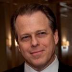 Sudden Departure: Max Anderson Precipitously Leaves Dallas Museum Directorship