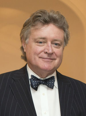 Graham Beal