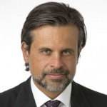 $600-Million Endowment?!? My Q&A with Salort-Pons, Detroit Institute's New Director—Part I
