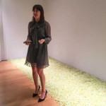 Sugarcoating Gonzalez-Torres' Candy: Crystal Bridges Updates from <em>NW Arkansas Business Journal</em> & Me