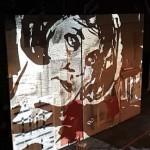 "Carnage and Kentridge: Metropolitan Opera's ""Lulu,"" Then and Now"